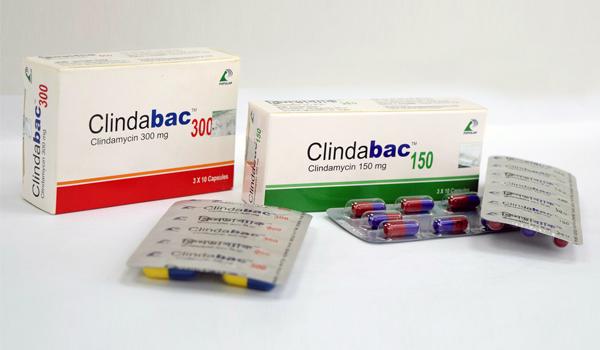 Popular Pharmaceuticals Ltd