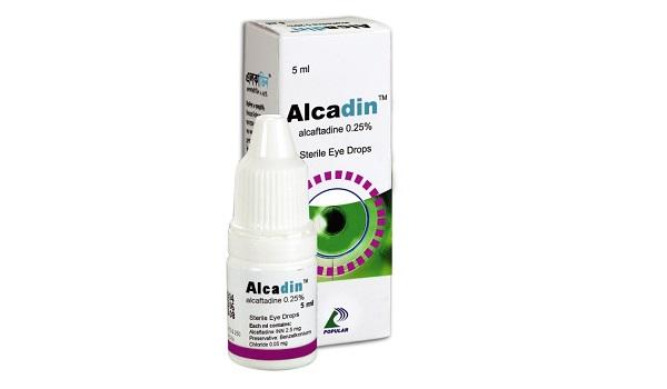 15776b7e887 Alcadin (Alcaftadine 0.25%) Find More →